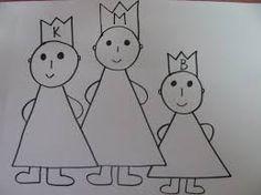 Výsledek obrázku pro tři králové
