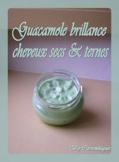 guacamole_brillance_cheveux_secs_et_ternes