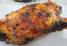 Fast Paleo » Lime Grilled Chicken - Paleo Recipe Sharing Site