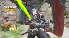 Beautiful deflect. More in android app(goo.gl/yWbyv6 or in bio) #overwatch #genji #potg #potm #deflect #ultimate #pcgaming #blizzard #games #game #videogames #xbox #ps4 #xboxone #ps #ow #overwatchmedia #mediaforoverwatch #overwatchapp http://unirazzi.com/ipost/1503669717070607295/?code=BTeG6QRgXO_