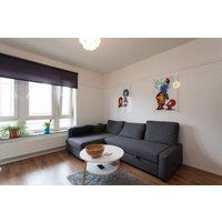 Prezzi e Sconti: Well #connected modern east end 1 bed  ad Euro 0.00 in #Hotelscom #Hotels com it