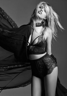 """""""The boys can take off their shirts when they get hot, so why can't I?"""" -Courtney Love #NastyGalXCourtneyLove"""