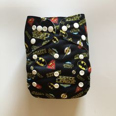 Best Cloth Diapers Store Online on ECO Cloth Diaper. Save Money and ECO Friendly. We also sell Baby products, More than cloth diapers. Best Cloth Diapers, Pocket, Clothes, Outfits, Clothing, Kleding, Outfit Posts, Coats, Bag