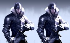 ArtStation - old project, snod snow Fantasy Characters, Fictional Characters, Medieval, Batman, Snow, Superhero, Illustration, Artwork, Projects
