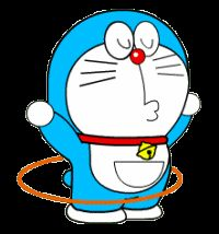 Doraemon Playing With Hula Hoop Doremon Cartoon, Zombie Cartoon, Cartoon Characters, Zombie Clipart, Cartoon Wallpaper, Wallpaper Backgrounds, Iphone Wallpaper, Animated Cartoons
