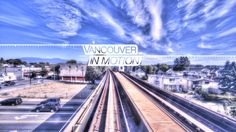 Vancouver has been my summer getaway for a number of years now, and every time I return I can't help but be in awe of its incredible scenery and ambiance. Last summer, I started a time-lapse project to convey how I experience this beautiful city through my own eyes. Nine…