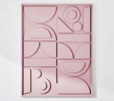 Home Decoration Livingroom Pottery Barn Kids Dusty Blush Pictography Wall Art.Home Decoration Livingroom Pottery Barn Kids Dusty Blush Pictography Wall Art 3d Wall Art, Art Mural, Wooden Wall Art, Art Wall Kids, Nursery Wall Art, Framed Wall Art, Wall Art Decor, Art 3d, Geometric Wall Art