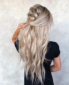 49 Boho Braid Hairstyles to Try - Boho braid hairstyle #braids #hairstyles #bohohairstyles