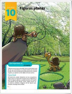 """Unidad 10 de Matemáticas de 5º de Primaria: """"Figuras planas"""" Grinch, Vocabulary In English, Late Homework, Interactive Activities, Unity"""
