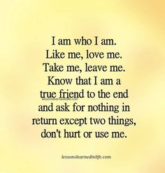 Image result for it hurts the worst when the people who made you feel so special today