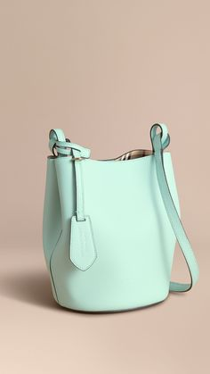 8c7a29e7ed04 20 лучших изображений доски «сумочка через плечо» | Bags sewing ...