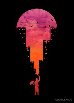 Displate Poster Sunset Painter painter r wall papers Sunset Painter Abstract Poster Print Dark Wallpaper, Wallpaper Backgrounds, Sunset Wallpaper, Art Exhibition Posters, Posca Art, Grafik Design, Cute Wallpapers, Art Drawings, Art Sketches