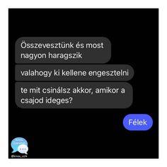 Hungary, Haha, Humor, Funny, Instagram, Text Posts, Ha Ha, Humour, Funny Photos