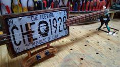 license plate 3 string Plates, Baseball, Licence Plates, Baseball Promposals, Plate, Dish, Dishes, Plate Racks