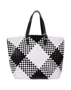 FURLA Handbag. #furla #bags #leather #hand bags #