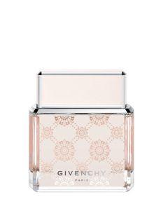Eau de Parfum Le Bal Dahlia Noir Givenchy - Fragancias - Fragancias - El Corte Inglés - Belleza
