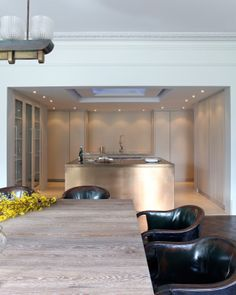 john minshaw design / home for a young family, kent