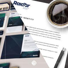 Desenvolvemos a revitalização da marca Raidbr e criamos também um novo website para a empresa. Confira os detalhes completos em nosso blog.