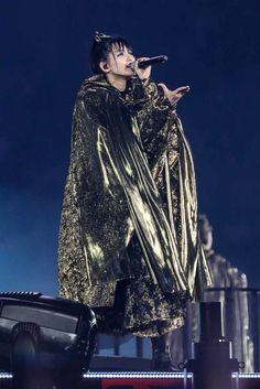 "BABYMETAL、純白の海に沈んだ東京ドームで5万5000人が""THE ONE""に - 音楽ナタリー"