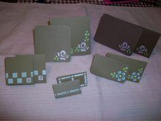 Thank you cards from Creatingandsharingit.blogspot.com