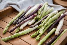 Sternath Spargel Lavanttal Asparagus, Dinner, Vegetables, Food, Farm Shop, Strawberries, Fresh, Dining, Studs