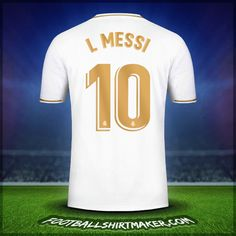 Make personalized Real Madrid CF jersey. Customize jersey Real Madrid CF with your name and number. Create jersey with the font Real Madrid CF Isco, Gareth Bale, L Messi, Real Madrid 11, Camisa Real Madrid, Cristiano Ronaldo Goals, Bale 11, Under Armour Football, Shirt Store