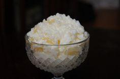 Glorified Rice.... aww the memories!