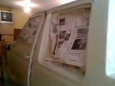 Loucos Por Carros,_Chevrolet D 20 1985-Totalmente Restaurada