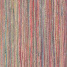 Marmoleum flooring by Forbo Striato colour stream 5221
