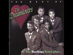 ▶ When We Get Married - The Dreamlovers-YouTube