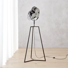 1000 images about new home lighting on pinterest. Black Bedroom Furniture Sets. Home Design Ideas