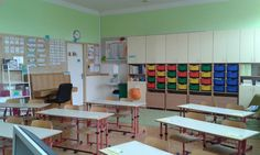 3.třída Desk, Furniture, Home Decor, Desktop, Decoration Home, Room Decor, Table Desk, Home Furnishings, Office Desk