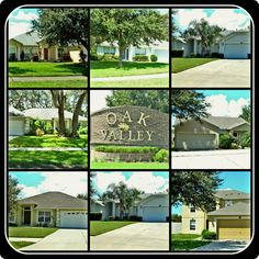 What's My Oak Valley Home Worth in Minneola FL? Market Update for April 2017Oak Valley is one of the subdivisions that attracts not only owner occupants bu