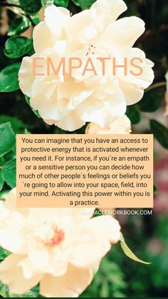 Empath Traits, Intuitive Empath, Highly Sensitive Person, Sensitive People, Mental And Emotional Health, True Nature, Feminine Energy, Subconscious Mind, Mindful Living