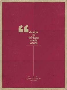 Typographic Poster Design 25