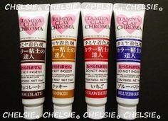 $不思議の国の洋菓子店-カラー粘土の達人 タミヤ スイーツデコ