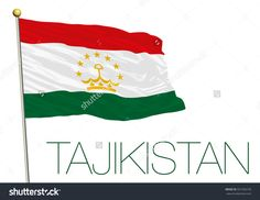 tajikistan flag🍇Flags🍇More Pins Like This At FOSTERGINGER @ Pinterest🍇