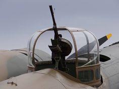 Bristol Blenheim, Battle Of Britain, Military Aircraft, Warfare, Wwii, Planes, Air Force, Fighter Jets, Guns