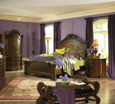Ashley Furniture Bedroom Sets The O Jays And Bedroom Sets