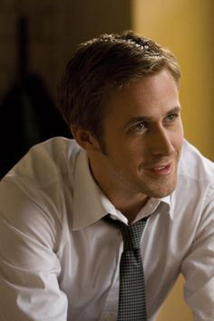 Ryan one gorgeous specimen of a man...whom i think should play Christian grey!