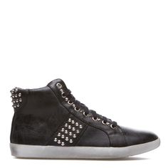 Wow, I would actually wear these. I don't usually like shoes like this.