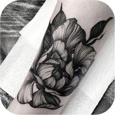 68482e5caf31ff0a3de46e5261571022--tattoos-pics-best-tattoos.jpg (736×736)