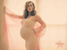 maternity shoot - Google Search