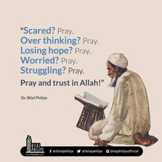Keep on praying Islamic Love Quotes, Islamic Inspirational Quotes, Muslim Quotes, Learn Quran, Learn Islam, Allah Quotes, Quran Quotes, Hindi Quotes, Allah Islam
