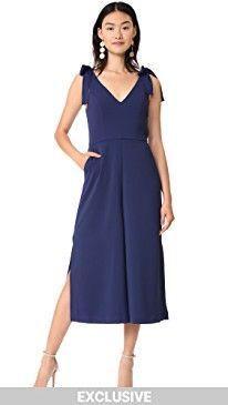 New Amanda Uprichard Iris Jumpsuit online. Perfect on the Susana Monaco Clothing from top store. Sku rfid52884nvxs46324