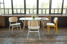 SID&PROSO #scandinavian_design #modern_furniture #vintage #interier #furniture #wood #minimalism #home