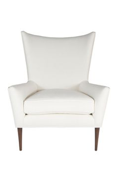 Modern-living-supplies-morton-curved-back-wing-chair-furniture-armchairs-upholstery-wood