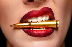 Bullet unique one of a kind different gift timeless treasure nice look perfect only one great lovely image love it stylish Lip Wallpaper, Diy Lip Balm, Merian, Diamond Paint, Beautiful Lips, Cross Paintings, Lip Art, Chicano, Red Lipsticks