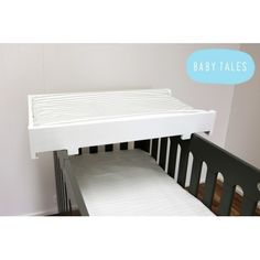 brilliant idea a portable changing table you can put on top of a
