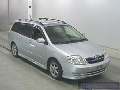 Toyota Corolla, Corolla Fielder, Shizuoka, Jdm Cars, Choices, Vehicles, Music Images, Cars, Vehicle
